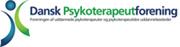 psy_logo